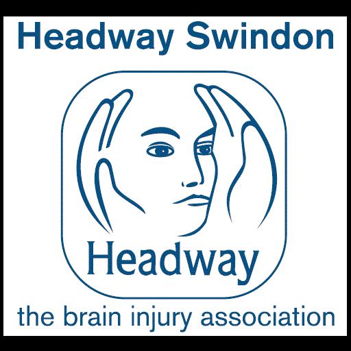 Headway Swindon