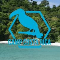 Camps International Costa Rica 2021 - Sam Poole