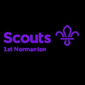 1st Normanton Scouts