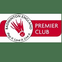Stowmarket Junior Badminton Club