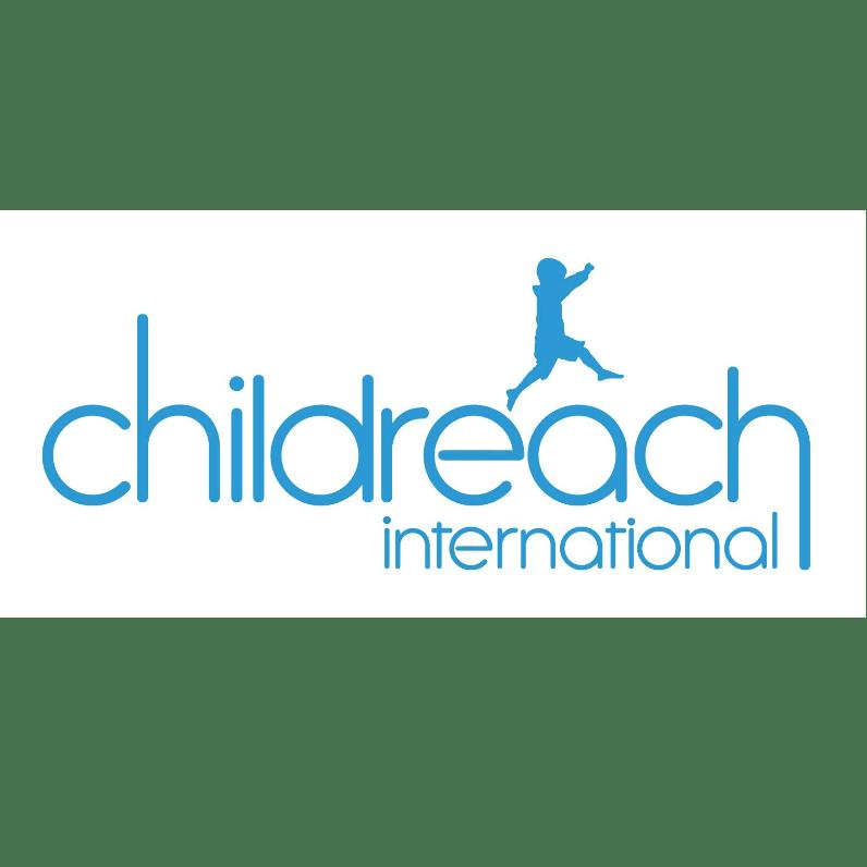 Childreach International Kilimanjaro 2017 - Becky Reeves