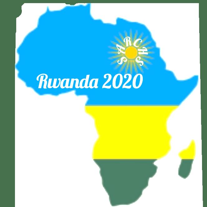 SARCHS Rwanda 2020