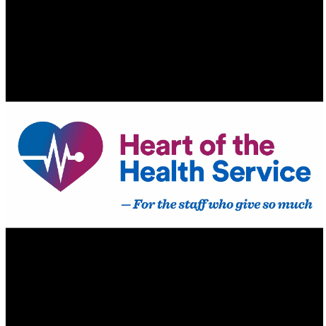 Heart of the Health Service