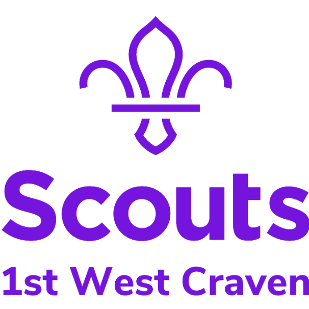 1st West Craven Scout Group, Barnoldswick