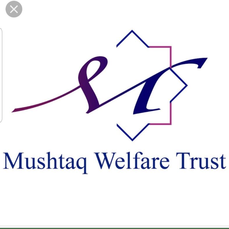 Mushtaq Welfare Trust