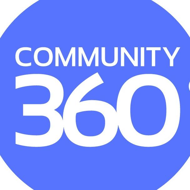 Community360
