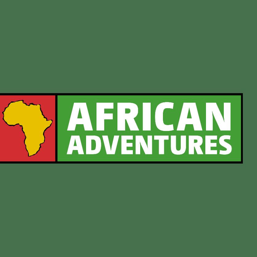 Ghana 2019 - Francesca Neale