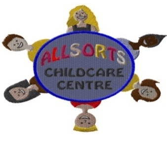 Allsorts Childcare Centre Ltd
