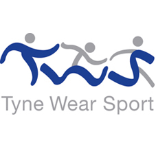 Tyne and Wear Sport