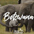 World Challenge Botswana 2022 - Patrick Turvey