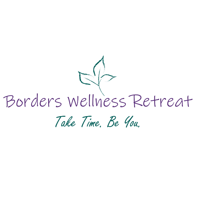 Borders Wellness Retreat