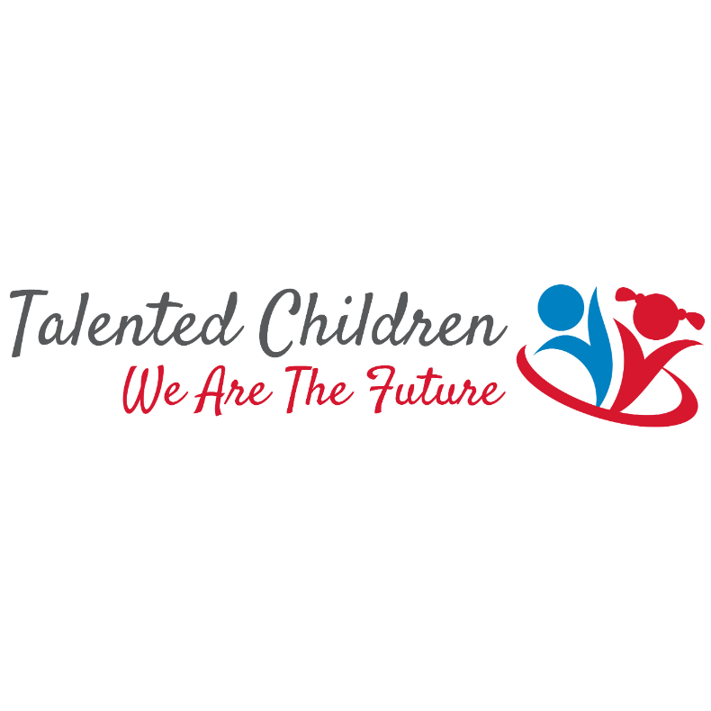 Talented Children UK