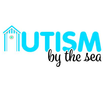 Autism By The Sea - Worthing