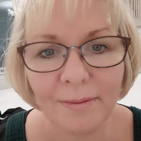 Funds4Uni - Tina Kilgallon - 2020