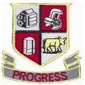 Walshaw Sports Club Junior Football