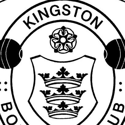 Kingston Bowling Club