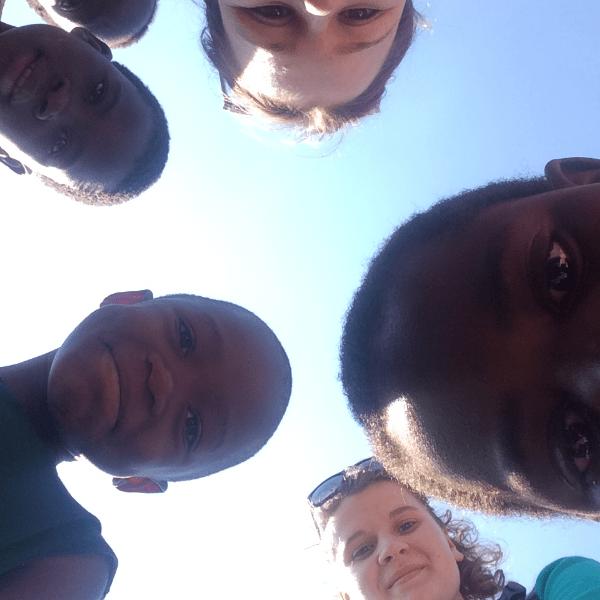 Malawi 2019 - Sarah-Jane Noke