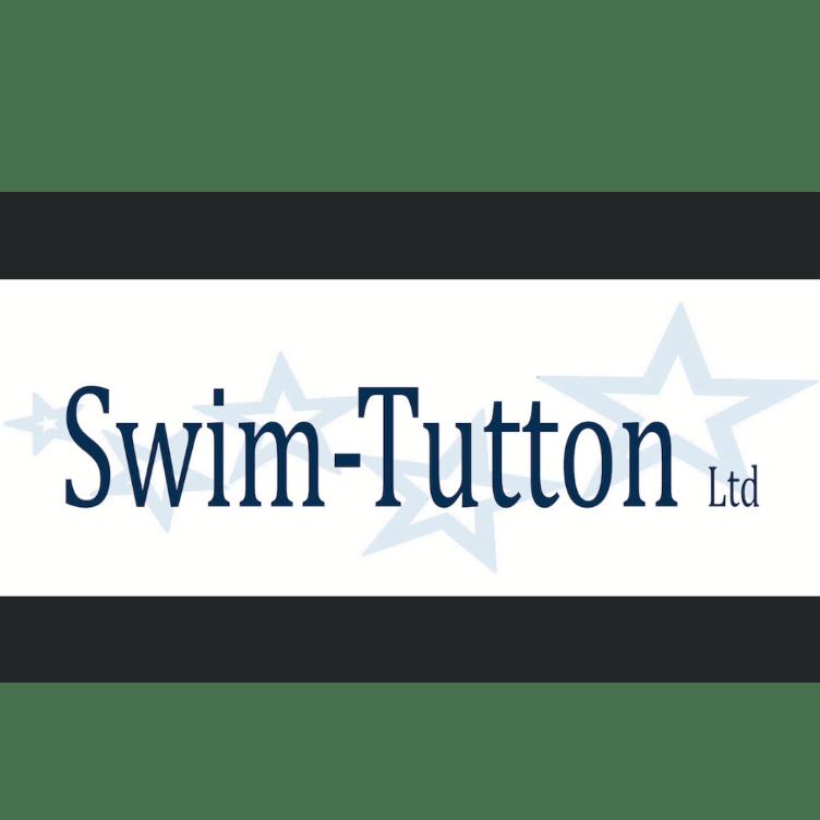 Swim-Tutton