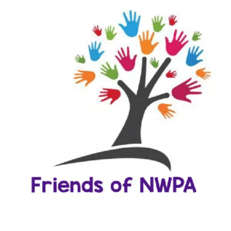 Friends of NWPA
