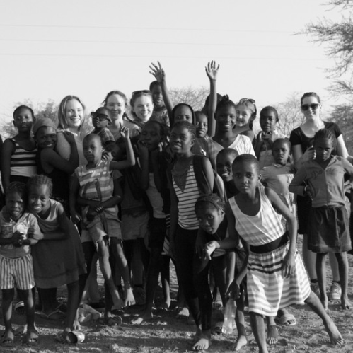 Namibia 2017 - Debbie Shatford