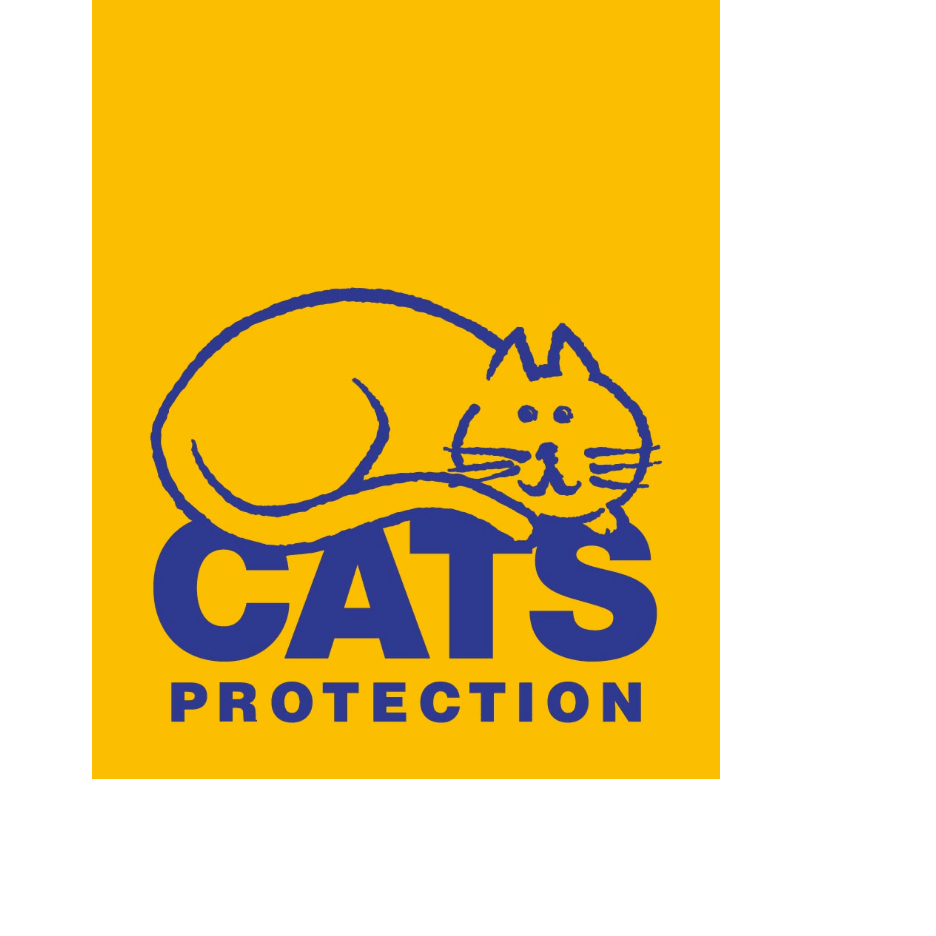 Cats Protection Tenterden & District