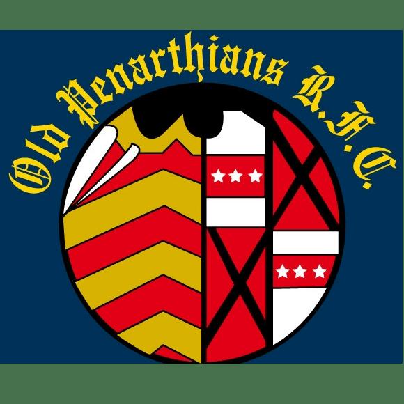 Old Penarthians Rugby Club RFC