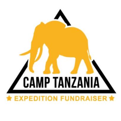 Camps International Tanzania 2021 - Abi Walton
