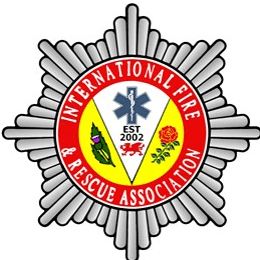 International Fire & Rescue Association