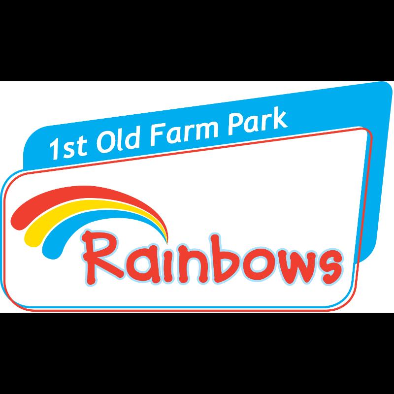 1st Old Farm Park Rainbow Unit