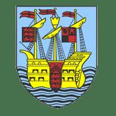 Weymouth Football Club