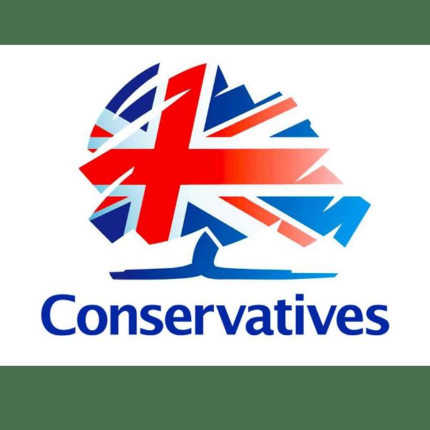 TEAM Conservatives