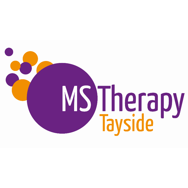 M S Therapy Centre (Tayside) Ltd