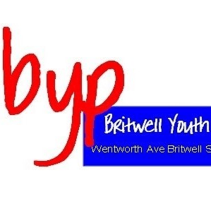 Britwell Youth and Community Project