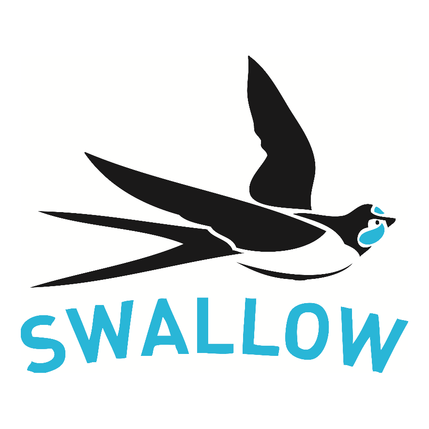 SWALLOW - South West Action for Learning and Living Our Way