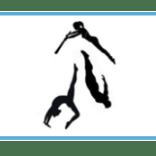 Sherburn Community Gymnastics Club - Leeds