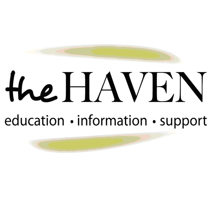 The Haven Pregnancy Counselling Centre