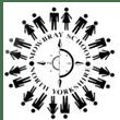 Mowbray School Fund - Leyburn