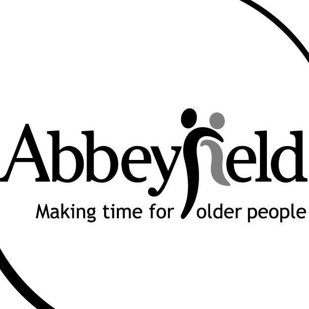 Abbeyfield (Weymouth) Society Ltd
