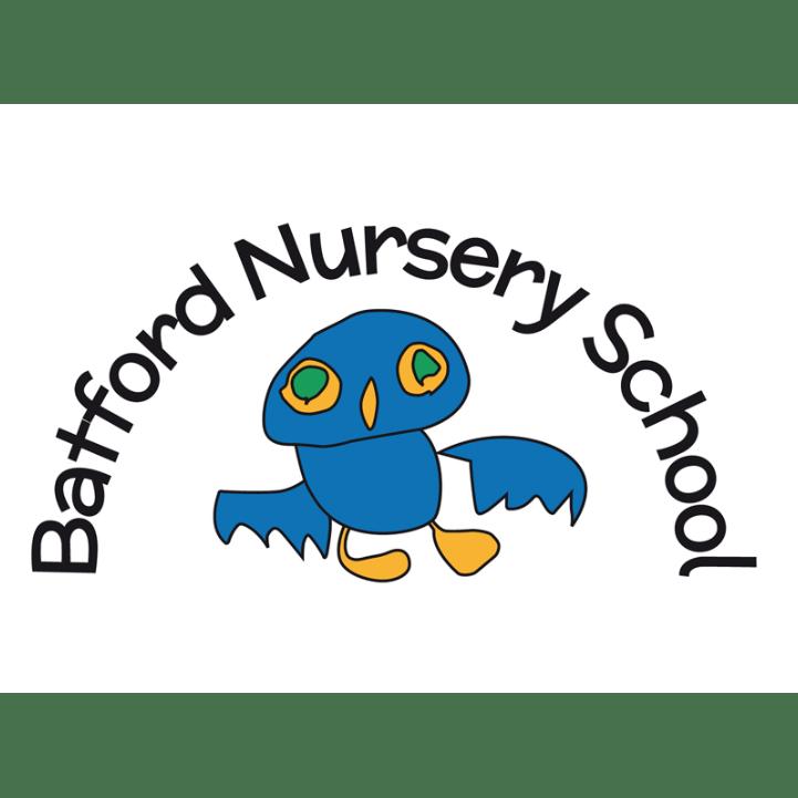Batford Nursery School - Harpenden