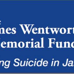 The James Wentworth-Stanley Memorial Fund