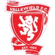 Valleyfield Youth Football Club