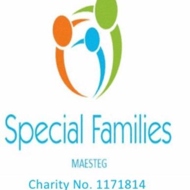 Special Families - Maesteg