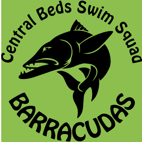 Central Bedfordshire Swimming Squad