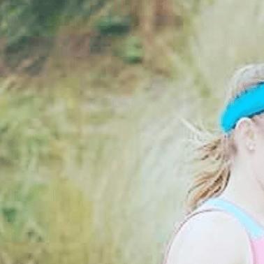 London Marathon 2018 in aid of The Mental Health Foundation - Emily Ellen