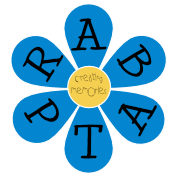RA Butler Academy PTA