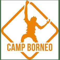 Camps International Borneo 2020 - Sophie McCormick