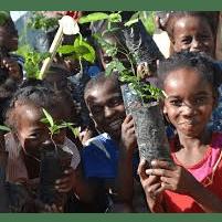 World Challenge Madagascar 2019 - Taylor Lucas