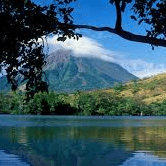 World Challenge Malawi 2021 - Shay McCarthy