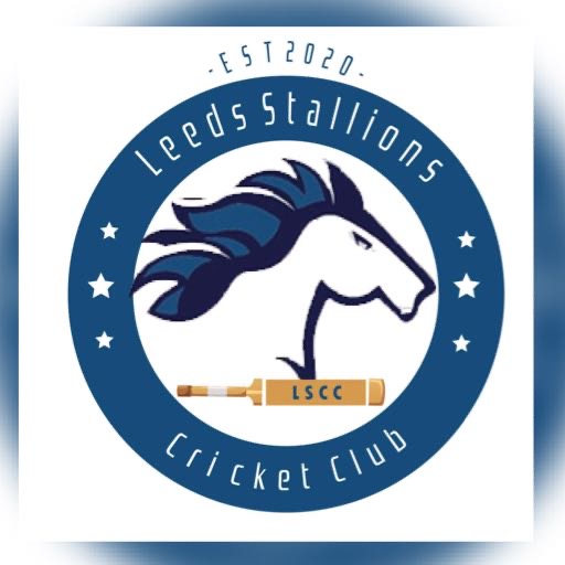 Leeds Stallions Cricket Club
