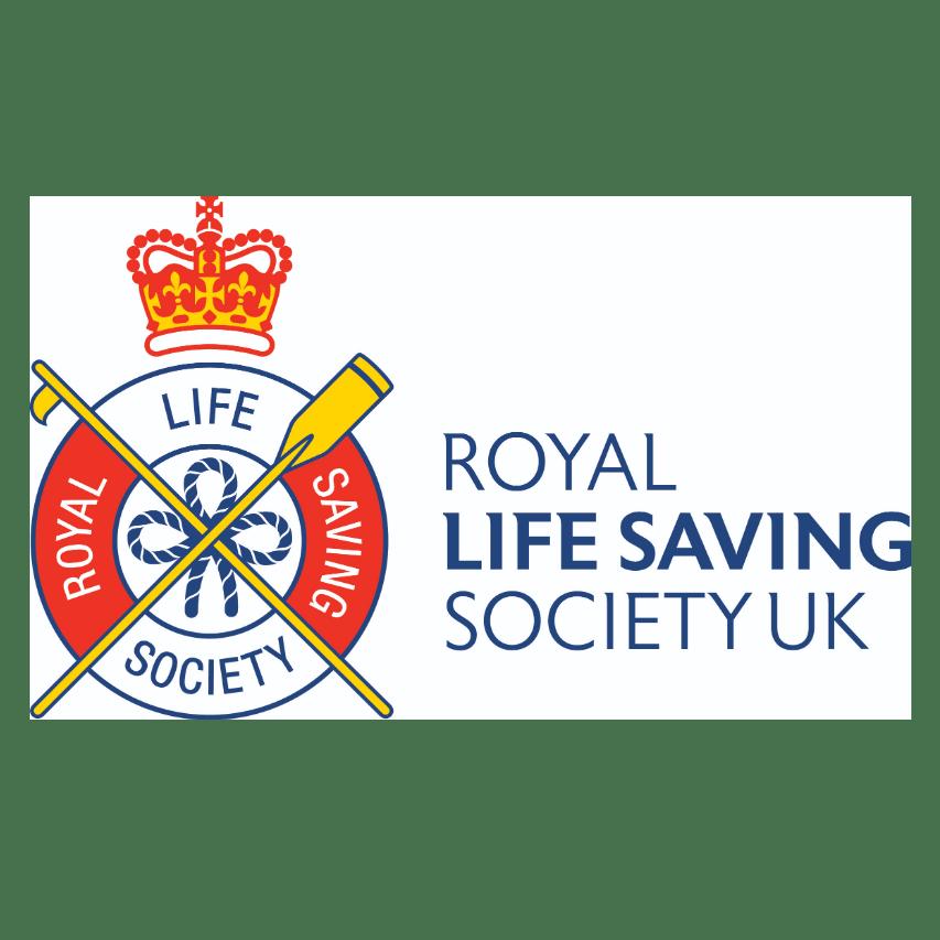 Royal Lifesaving Society